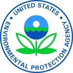 EPA to Develop Natural Gas Wastewater Standards