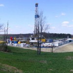 EPA Plans Clean Water Act changes thanks to Fracking